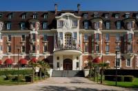 Westminster Hotel & Spa Image
