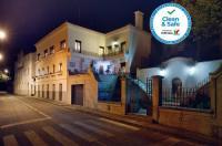 Casa do Comendador Image