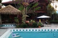 Villa Aden Organic Resort Image