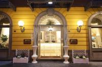 Hotel Vergilius Billia Image