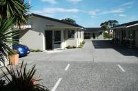 Scenicland Motels Image