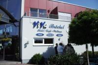 Viva Bröckel Image