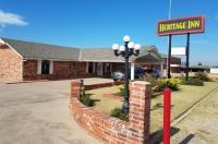 Heritage Inn Image