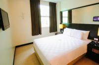 Go Hotels Dumaguete Image