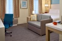 Sonesta Es Suites Boston Burlington Image