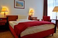 BEST WESTERN PLUS Hotel Steglitz International Image