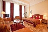 Comfort Hotel Auberge Image