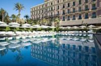 Royal Riviera Image