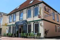 Dithmarscher Haus Image