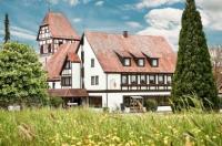 Landgasthof Sonne Image