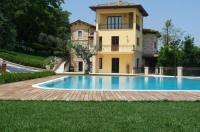 Borgo Fonte Scura Image