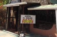 Hostel El Dorado Image