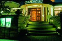 Hotel Schweinsberg Image