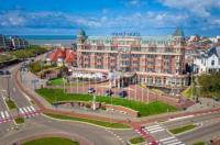 Radisson Blu Palace Hotel Noordwijk Image