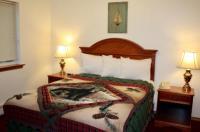 Juneau Hotel Image