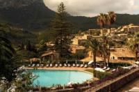 Belmond La Residencia Image