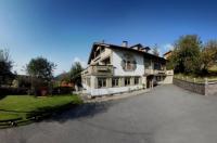 Haus Leutner Image