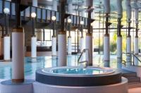 Victoria Jungfrau Grand Hotel & Spa Image