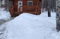 Swiss Alaska Inn Image