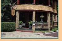 The Sea Gypsy Inn Image