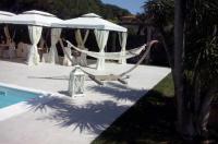 Hotel Velcamare Image