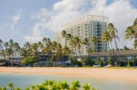The Kahala Hotel And Resort Image
