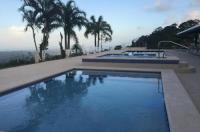 Bocas Ridge Hotel & Residences Image