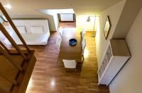 Jourdan Halldis Apartments Image