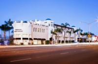Coronado Beach Resort Image