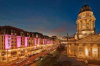Hilton Berlin Image