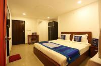 Hotel Ravin Image