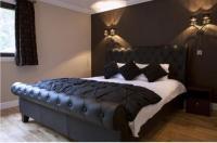 Ben Arthur's Bothy Luxury Flat Image
