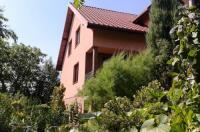 Villa Near Kampinos National Park Image