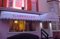 Gabrielles Image