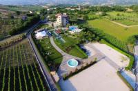 Hotel Ristorante Europa Image