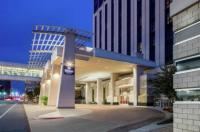 Hilton Shreveport Image