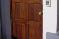 Hotel Le Relais de Pommard Image