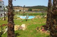 Lilac's Garden Image