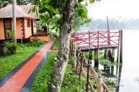 Mangrove Island Village Image