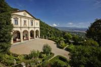 Belmond Villa San Michele Image