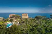Grand Hotel Excelsior Vittoria Image