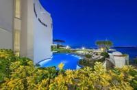 Grand Hotel Punta Molino Terme Image