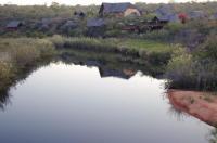 Witwater Safari Lodge & Spa Image