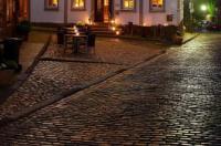 Zur Ewigen Lampe Romantik und Landhotel Image