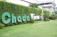 Chada View Resort Image