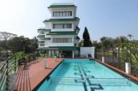 Sunrise Hill Resort Image