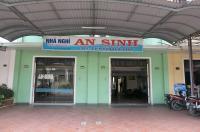 An Sinh Motel Image