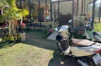 Aroma Pai Spa Hotel Image