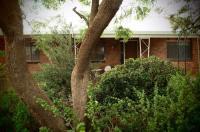 Capon Cottage Image