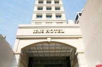 Iris Hotel Saigon Image